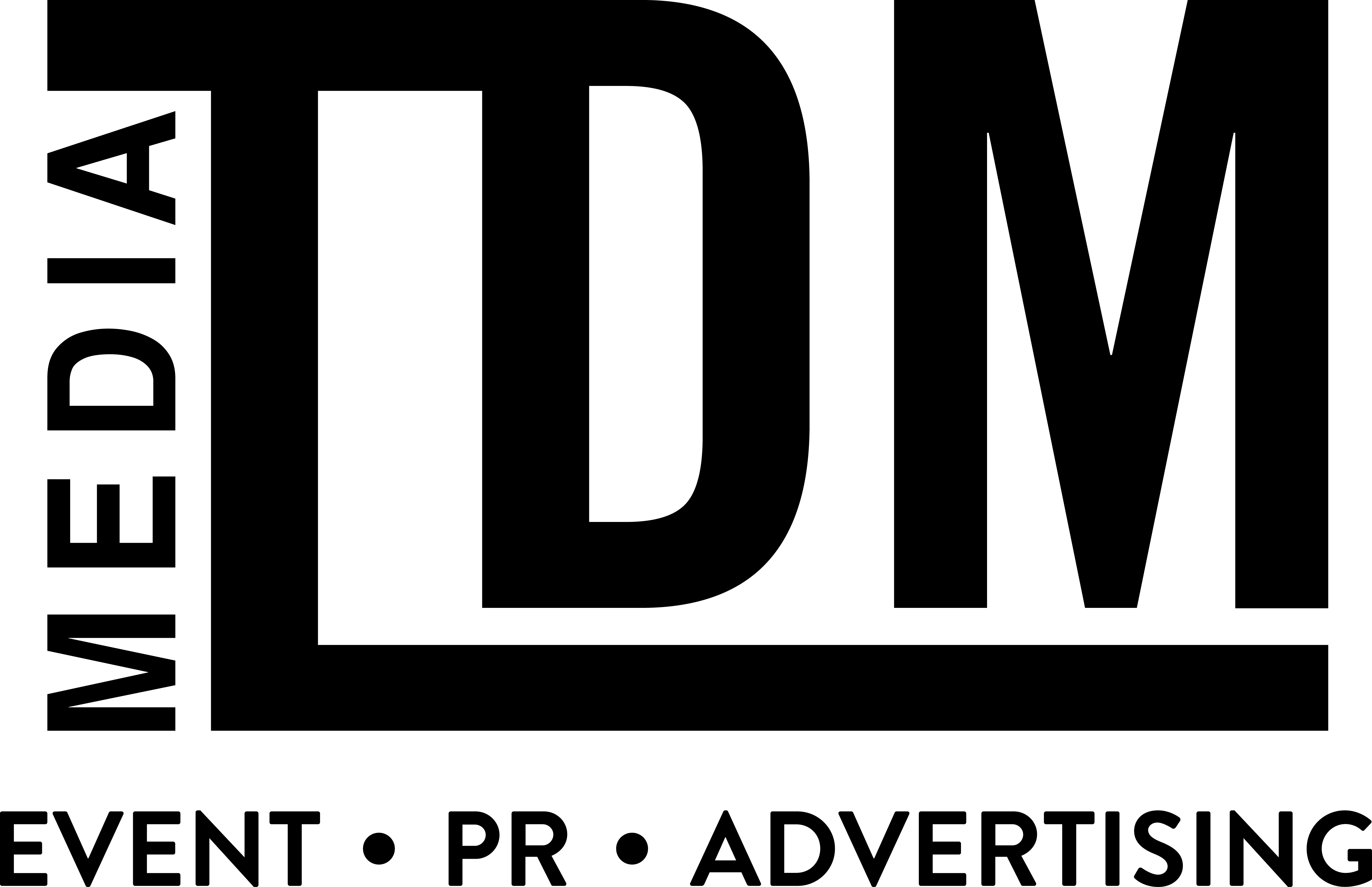 A Media Agency