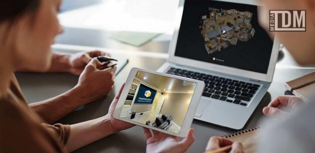 Cẩm nang du lịch với 3D Scanning là giải pháp hữu hiệu cho các cơ sở kinh doanh du lịch phát triển sản phẩm của mình.