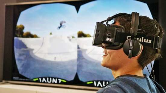 3 Ưu điểm nổi bật khi sử dụng công nghệ thực tế ảo trong ngành du lịch