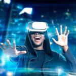 Những đóng góp vượt bậc của 3dview với thương mại điện tử năm 2017