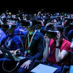 Bắt kịp xu hướng thương mại điện tử bằng 3D Scanning không sợ thua lỗ.