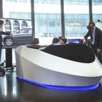 Ứng dụng thực tế ảo, thực tế gia cường, VR AR cho doanh nghiệp