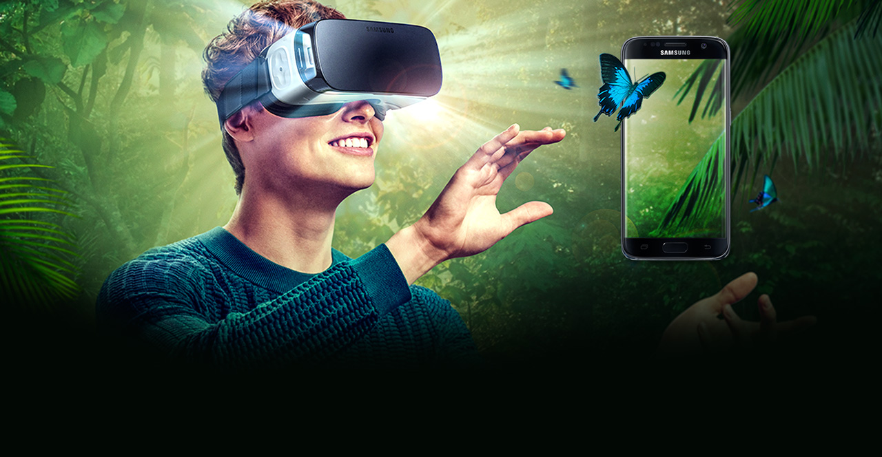 Làm thế nào để phân biệt VR, AR và Scan 3D?