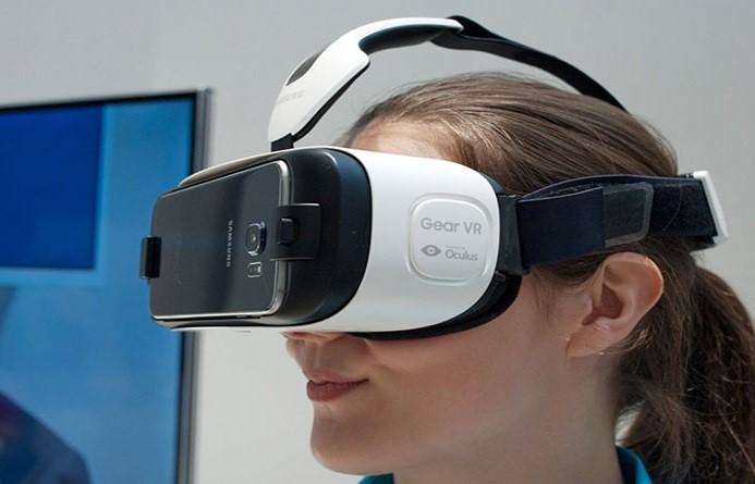 Vietnam video 360 VR