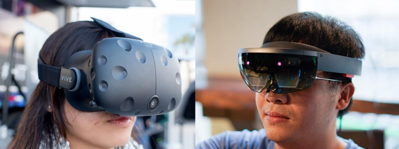 Làm thế nào để xem Video 360 độ?