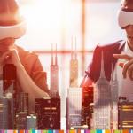 Ứng dụng thực tế ảo, thực tế tăng cường VR, AR trong giáo dục