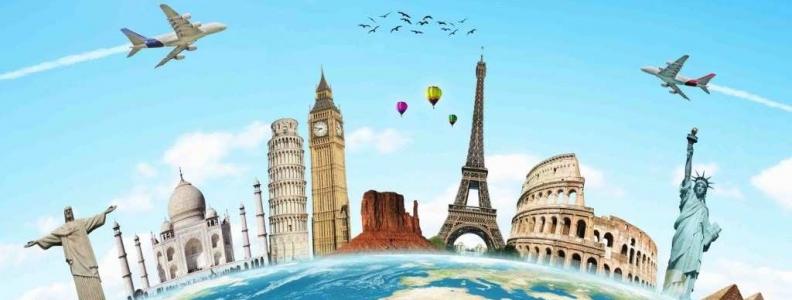 Khám phá địa điểm du lịch chỉ với giá 0 đồng cùng công nghệ 3D Scanning