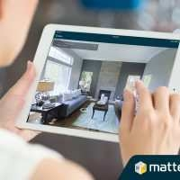 Giải pháp tiếp thị bất động sản,du lịch bằng thực tế ảo dựa trên nền tảng công nghệ 3D Scanning