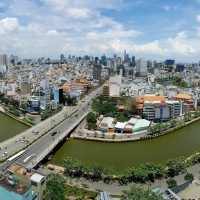 (Tiếng Việt) Báo giá chụp ảnh, quay phim, livestream 360 độ rẻ bất ngờ!