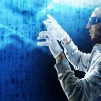 Scan 3D không gian – Đột phá cho mọi lĩnh vực kinh doanh