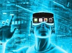 Bạn biết gì về tham quan VR và tham quan thực tế ảo?