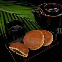 Bánh Nhật