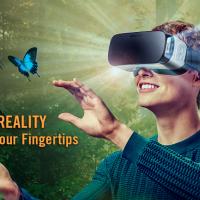 Công nghệ thực tế ảo trong ngành du lịch Việt Nam